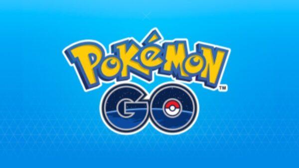 Husk at Pokemon Go lukker mellem 20 og 03 i nat